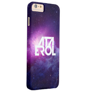 Denebola™シリーズiPhone6ケース Barely There iPhone 6 Plus ケース