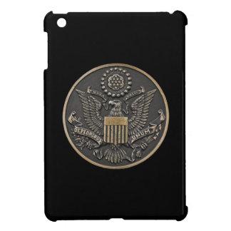 deploribus (deplorables)のunum iPad miniケース