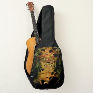Deprise著愛の私の教義 ギターケース