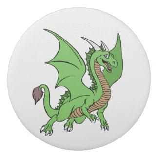 Derpyのドラゴン 消しゴム