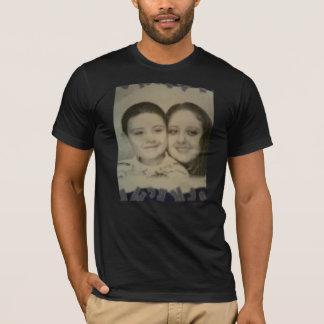 desおよびディエゴ tシャツ