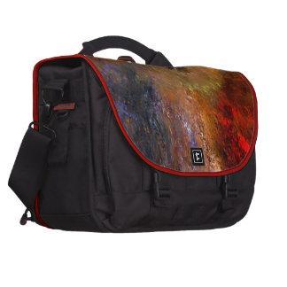 Desarroi|ラップトップ|袋 通学バッグ