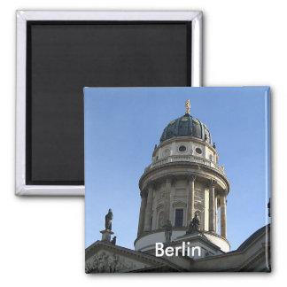 Deutscher Dom、ベルリン マグネット
