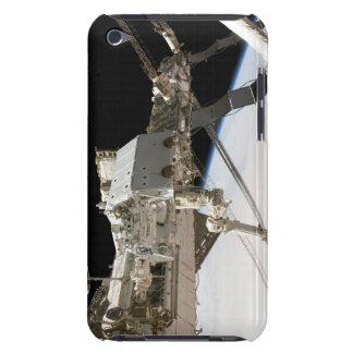 Dextreカナダ製のロボティックシステム Case-Mate iPod Touch ケース