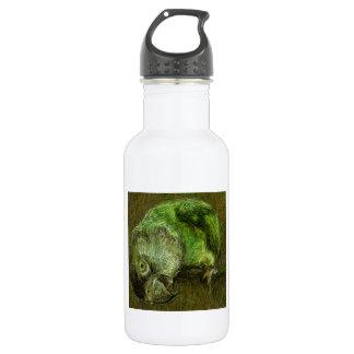 Digby ウォーターボトル