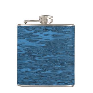 DIGITAL水 フラスク