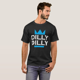DILLYのDILLYのワイシャツ Tシャツ
