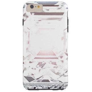 Dimand Iphoneのイメージ Tough iPhone 6 Plus ケース