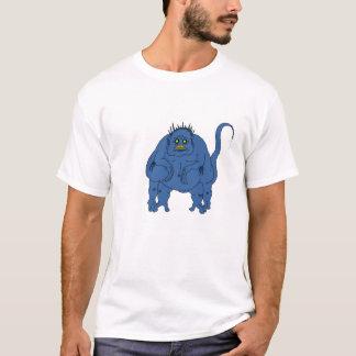 Dimmea Tシャツ