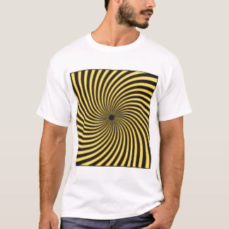 DiscordianのTシャツ Tシャツ