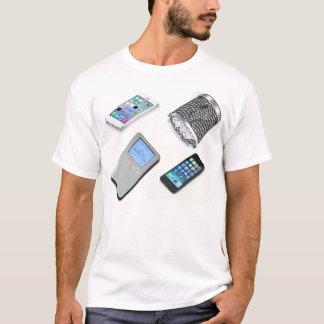 "disianorta ""Apple Iphone 2gb新しい2012年""のtumblr Tシャツ"