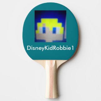 DisneyKidRobbie1卓球ラケット 卓球ラケット
