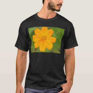 Diversos Florのamarela Tシャツ