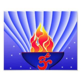 Diwali フォトプリント