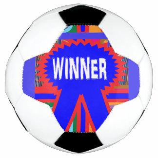 DIYのテンプレートのデザインあなた自身のサッカーボール サッカーボール