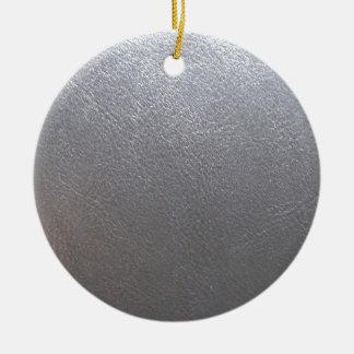 DIYの空白のなテンプレートで提供する最も低い売出価格 セラミックオーナメント