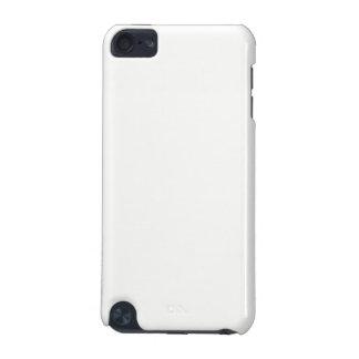 DIYは写真のitunesのIpod touchあなた自身のカバーを作ります iPod Touch 5G ケース
