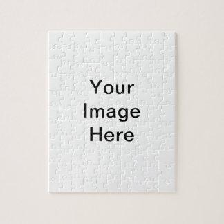 DIYは、あなた専有物を作成しましたり、あなたの写真かテキストを加えます ジグソーパズル