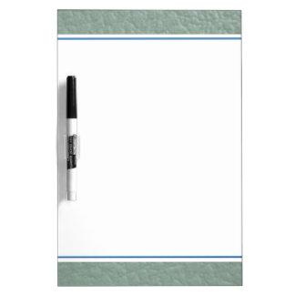 DIY: あなたの文字nのイメージを加えるテンプレート ホワイトボード