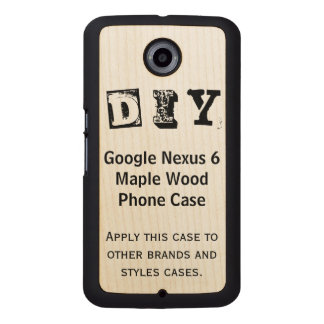 DIY - Googleの関連6のかえで木箱 ウッドケース