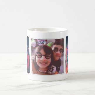 DIY Instagram 3の写真 コーヒーマグカップ