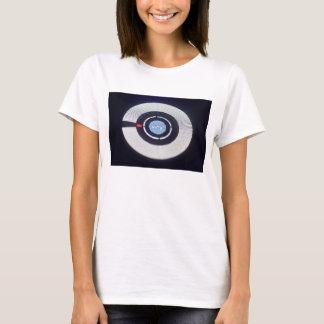 DJのTシャツ Tシャツ