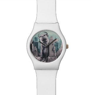 Dj 腕時計