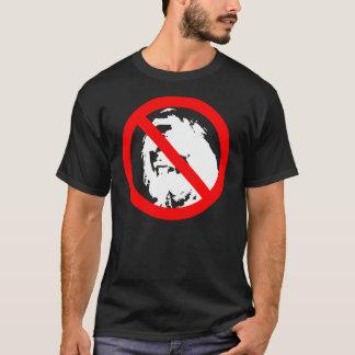 dJ_MoBo: DJの悪臭 Tシャツ