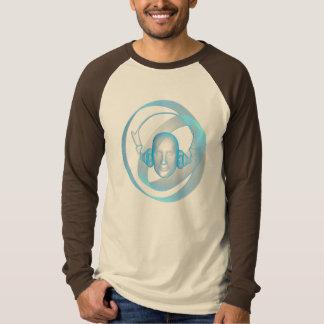 DJ_t12 Tシャツ