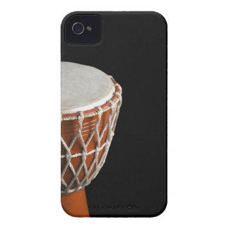 Djembe Case-Mate iPhone 4 ケース