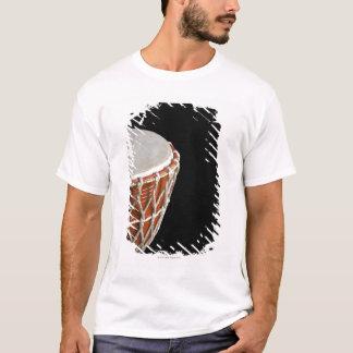 Djembe Tシャツ