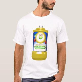 DJOりんごジュース Tシャツ