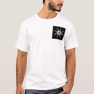Dmvの上 Tシャツ