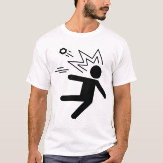 DoctorgusのTシャツ Tシャツ