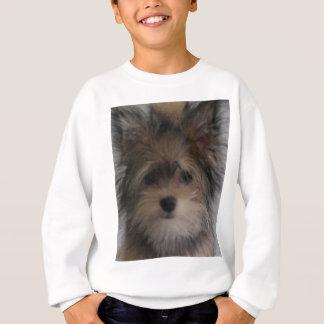 Dog5 スウェットシャツ