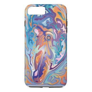 Dolphinator iPhone 8 Plus/7 Plusケース