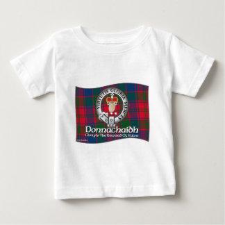 Donnachaidhの一族 ベビーTシャツ