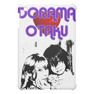 Dorama OtakuのiPadの場合 iPad Mini カバー