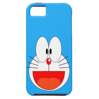 DoremonのiPhone 5の場合 iPhone SE/5/5s ケース