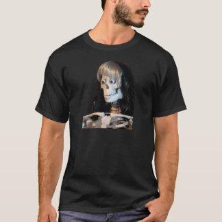 DorisのTシャツ、マグ及びギフトとのハロウィン! Tシャツ