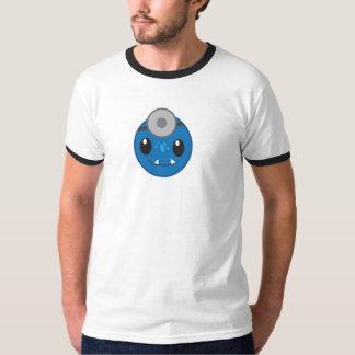Dr.Monster Tシャツ