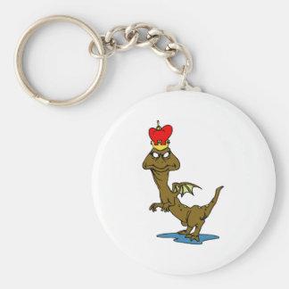 Dragon王 キーホルダー