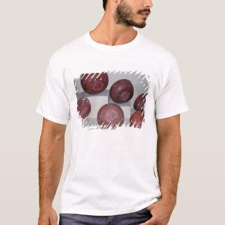 Dragondorffのコップ、紀元前のc.150 (陶器) tシャツ