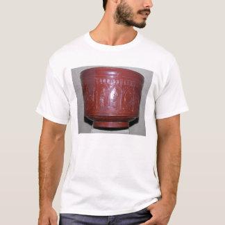 Dragondorffのコップ、Graufesenqueから、紀元前のc.150 (terr Tシャツ