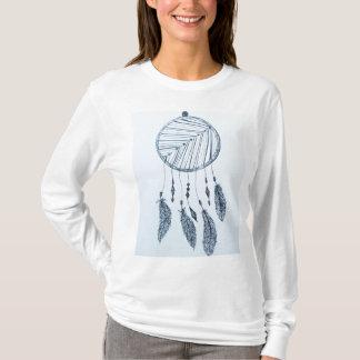 DreamCatcherのティー Tシャツ