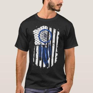 Dreamcatcherのワイシャツ Tシャツ