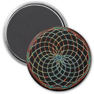dreamcatcherの磁石 マグネット