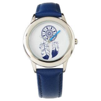 Dreamcatcherの腕時計 腕時計