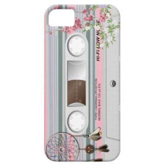 Dreamcatcherのiphoneの場合 iPhone SE/5/5s ケース