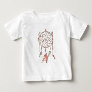 DreamcatcherのTシャツ ベビーTシャツ